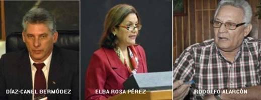 20120324024504-cambis-ministeriales-en-cuba.jpg