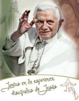 20120325011712-1.-juntos-en-la-esperanza-papa.jpg