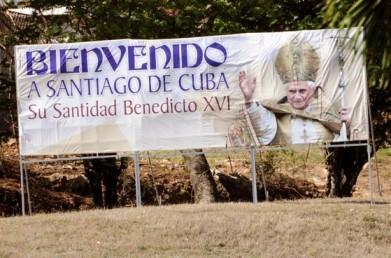 20120326144139-benedicto01.jpg