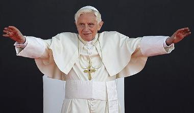 20120326230711-benedicto-papa-644x362.jpg