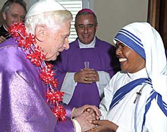 20120329065235-madrina-espiritual-del-papa.jpg