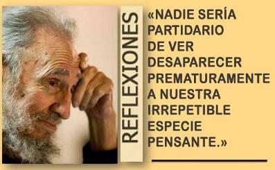 20120329073143-fidel-reflexiones.jpg