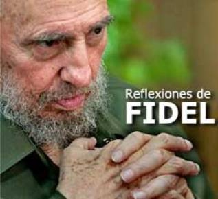 20120401112810-reflexiones-fidel.jpg