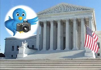 20120402171848-twitter-en-la-corte-usa.jpg