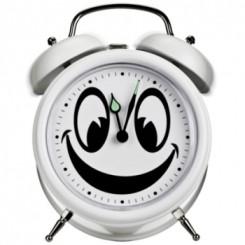 20120402220913-reloj-1600x1200-.jpg