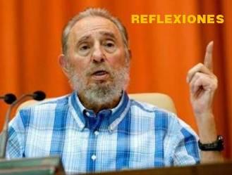 20120404054236-reflexiones.jpg