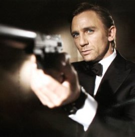 20120406044139-daniel-craig-james-bond1.jpg