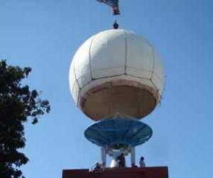 20120415084834-radar.jpg