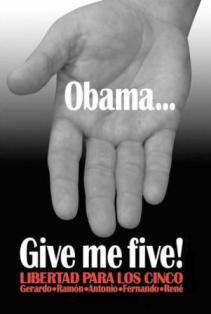 20120423170605-obama.jpg