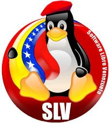 20120430054634-venezuela-softwarelibre.jpg