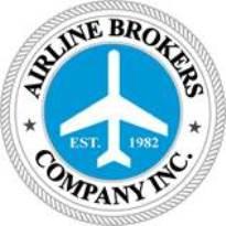 20120430072752-air-line-brokers.jpg
