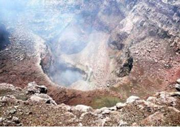 20120501002854-volcan-masaya.jpg