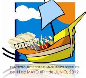 20120501010713-barco-de-la-tolerancia-biena.jpg