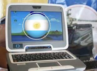20120506130614-internet-argentina.jpg