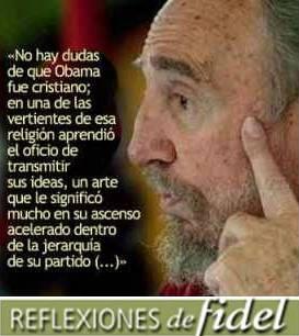 20120507021523-reflexiones-fidel-obama.jpg