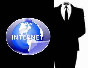 20120507231032-etica-periodismo-digital.jpg