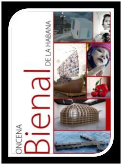 20120509192037-xi-bienal-de-la-habana.jpg