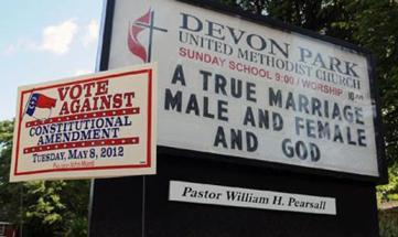 20120510084425-nc-gay.jpg