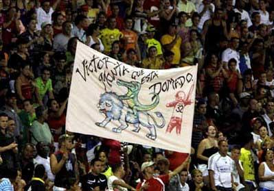 20120511040515-matanzas-doma-a-los-leones3.jpg