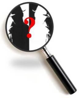 20120512184401-preguntas.jpg