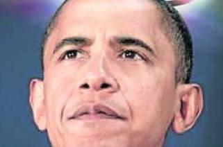 20120515112237-portada-newsweek-.jpg