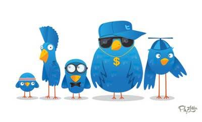20120517145515-libro-twitter.jpg