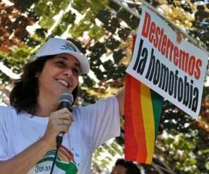 20120519125500-contra-homofobia.jpg