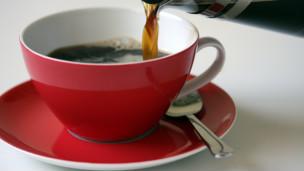La caféine pourrait bien contraindre la réapparition du cancer de colon