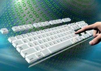 20120521032506-internet-consumo-energia.jpg