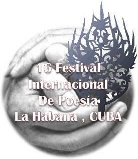 20120523135516-poesia-cuba.jpg