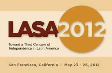 20120526031914-temas-cubanos-destacan-programa-congreso-latinoamericano-1-1227436.jpg