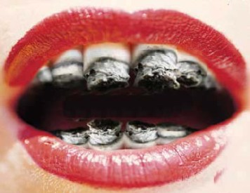 20120526140708-mujer-fumadora.jpg