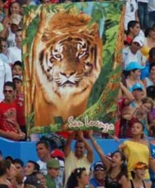 20120528014347-semifinal3.jpg
