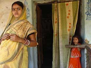 20120531200045-india-brechas.jpg
