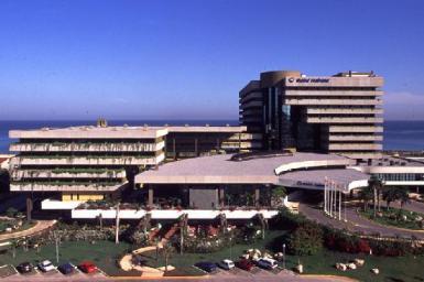 20120606050428-hotel-melia-habana.jpg