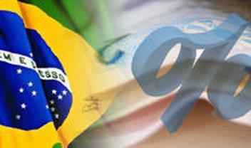 20120608190944-brasil-interes-109.jpg