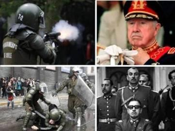 20120613051903-un-acto-que-reinvindica-un-genocido.jpg