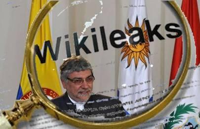 20120701001257-wikileads-paragua.jpg