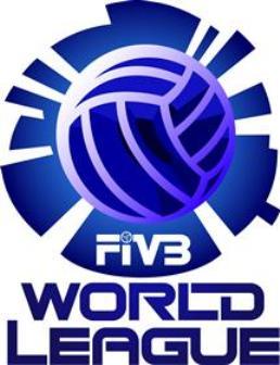 20120701014522-voleibol-liga-mundial-logo.jpg