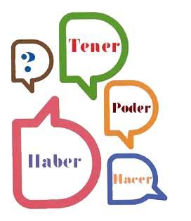 20120708022354-verbos-comodines.jpg