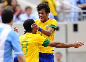 20120712130549-entrevista-futbol-brasil.jpg