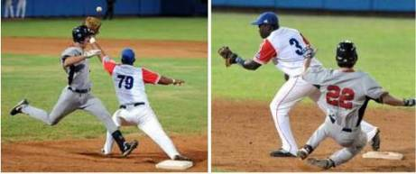 20120716132549-cuba-beisbol-harlem.jpg