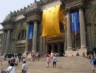 20120717152619-museo-metropolitano-nueva-y.jpg