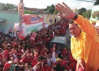 20120718125604-chavez-aventaja-capriles.jpg