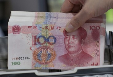 20120718130155-yuan-5.jpg