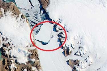 20120720042225-iceberg-groenlandia.jpg