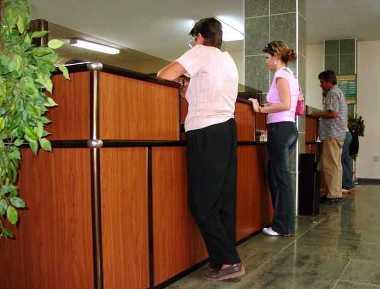 20120722070107-banco-popular-ahorro.jpg