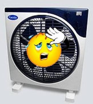 20120722070333-ventilador-calor.jpg