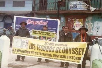 20120722150021-activista-peruano.jpg