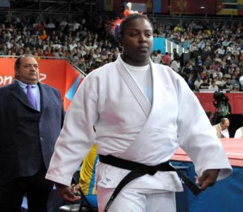20120803174118-idalis-ortiz-judo-oro-londres-2012-foto-marcelino-vazquez.jpg